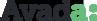 La Mouche qui BZZ Logo